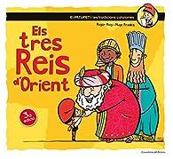 Els Tres Reis D'Orient par  Roger Roig César