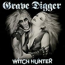 Witch Hunter [Vinyl LP]