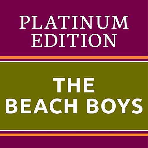 409 (Boys 409 Beach)