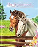 The Friendsbook - Horses