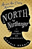 North by Northanger (Mr and Mrs Darcy Mysteries)
