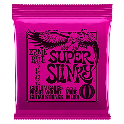 ernie-ball-2223-electric-guitar-strings-super-slinky