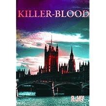 KILLER-BLOOD
