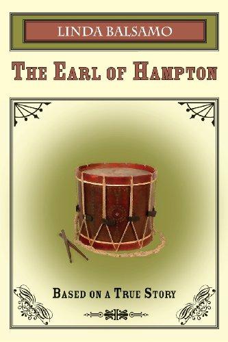 The Earl of Hampton