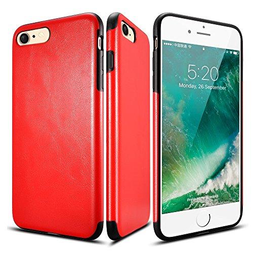 cover-iphone-7roybensr-ibrido-gommato-ultra-magro-caso-anti-slip-coperchio-antiurto-tpu-pelle-per-ip