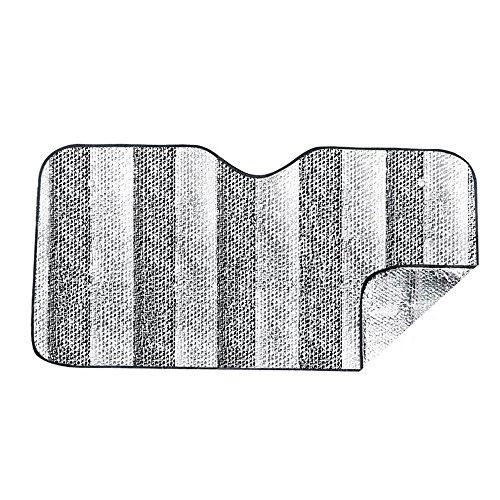 Mitef-auto-parasole-parabrezza-cool-uv-Ray-schermo-parasole-1499-x-787-cm-argento-confezione
