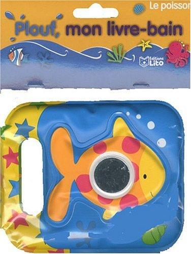 plouf-mon-livre-bain-le-poisson-ds-2-ans
