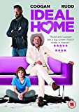 Ideal Home [DVD]