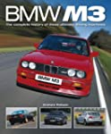 BMW M3: The complete history of these...
