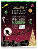 Lindt & Sprüngli Hello Adventskalender, 1er Pack (1 x 230 g)