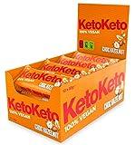 On-the-go Cereals Cereals & Breakfast Bars
