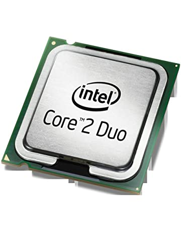 Processors Store: Buy Processors Online at Best Prices in