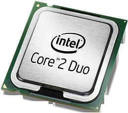 In tel Core 2 Duo E8500 Dual-Core Processor 3.16 GHz 6M L2 Cache 1333MHz FSB LGA775 - Tray OEM