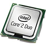 In tel Core 2 Duo E8500 Dual-Core Processor 3.16 GHz 6M L2 Cache 1333MHz FSB LGA775 - Tray OEM