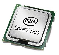 Intel Core 2 Duo E8500 Dual-Core Processor 3.16 GHz 6M L2 Cache 1333MHz FSB LGA775 - Tray OEM