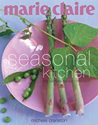 Marie Claire Seasonal Kitchen
