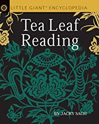 Tea Leaf Reading (Little Giant Encyclopedias)