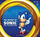 By William Audureau - The History of Sonic the Hedgehog