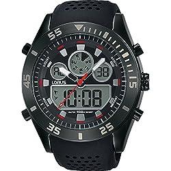 Reloj Lorus para Hombre R2335LX9