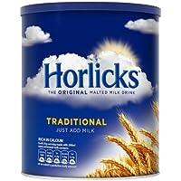 Horlicks Plain - 1 x 2kg