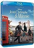 Jean-Christophe & Winnie [Blu-ray]