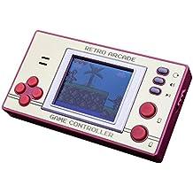Orb Gaming Jeux Rétro Arcade - 150 X 8-bit Jeux Inclus/ Retro Arcade Games - multicolore