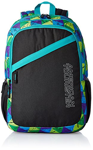 American-Tourister-Hashtag-Multicolor-Casual-Backpack-Hashtag-048901836130867