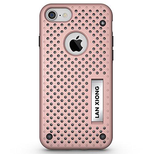 iphone-7-caselan-xiong-the-best-pretty-premium-safety-hard-tough-hybrid-heavy-duty-defender-back-cov
