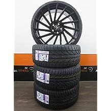 Seat Leon fr Cupra 1P 5 F 20 pulgadas Llantas Verano ruedas Verano ruedas Ultra ua9