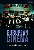 European Cinema