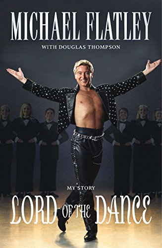 Lord of the Dance por Michael Flatley