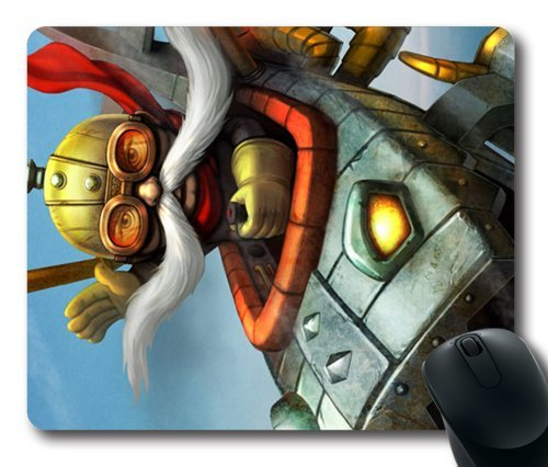 corki-the-daring-bombardier-mouse-pad-customized-rectangle-the-game-league-of-legends-mousepad-diy-b