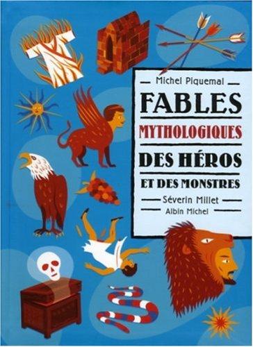 """<a href=""""/node/148692"""">Les Héros et les monstres</a>"""