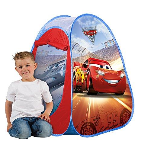 Spielzelt Disney Cars