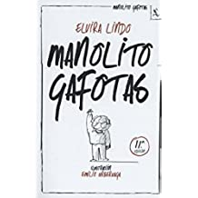 Manolito Gafotas (Biblioteca Furtiva)