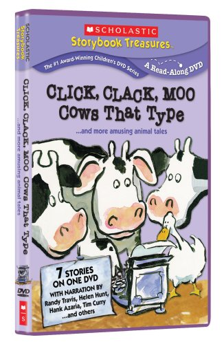 click-clack-moo-cows-that-type-and-more-amusing-animal-tales-scholastic-storybook-treasures