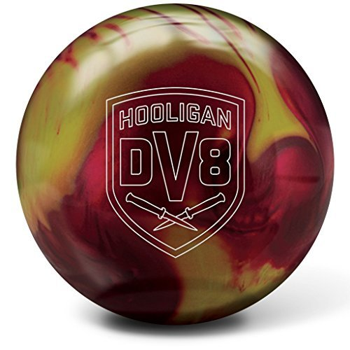 dv8-hooligan-bowling-ball-12lbs-by-dv8-bowling-products
