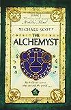 Alchemyst The