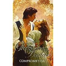 60: Comprometida (ROMANTICA)