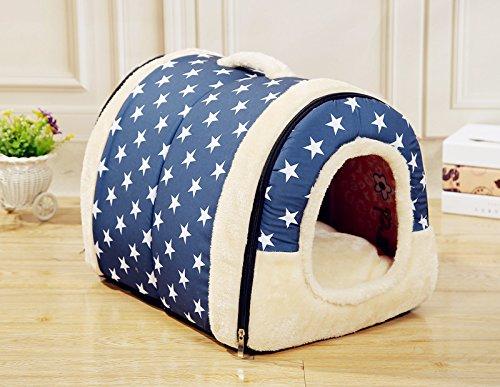 sot-pet-house-cane-o-gatto-kennel-casa-letti-l-blue-large