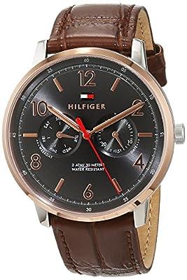 Reloj Tommy Hilfiger para Hombre 1791357