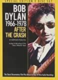 Bob Dylan - After The Crash (Special Edition DVD + CD) [2013] [NTSC]