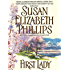 First Lady (Wynette, Texas Book 4) (English Edition)
