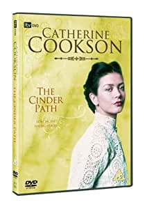 The Cinder Path [DVD]