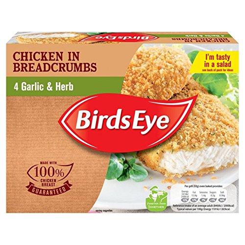 birds-eye-4-garlic-herb-chicken-frozen-360g