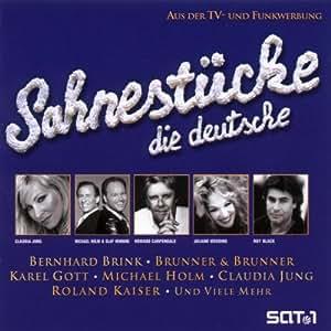 Various - Die Deutsche Single Hitparade 1982