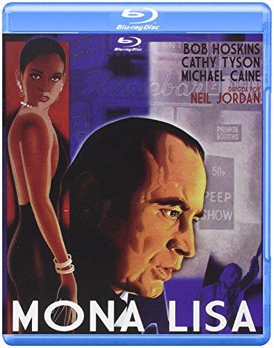 Mona Lisa: 1986 [Blu-ray]