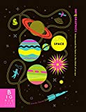 Infographics Space (Big Picture Press)