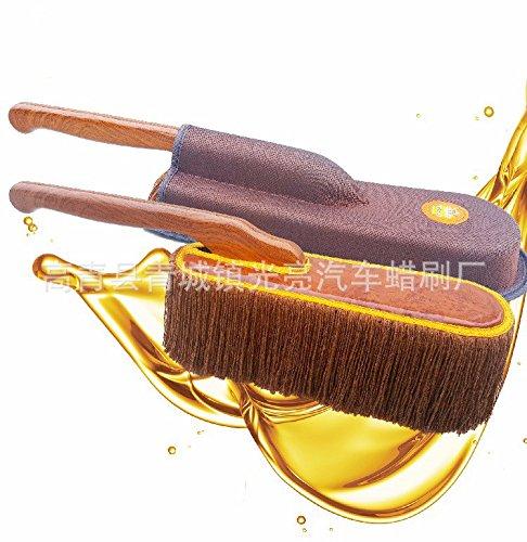 terreni-shangyouc-lauto-strofinacci-di-cotone-spazzola-di-cera-cera-strumento-di-pulizia-spazzola-ce
