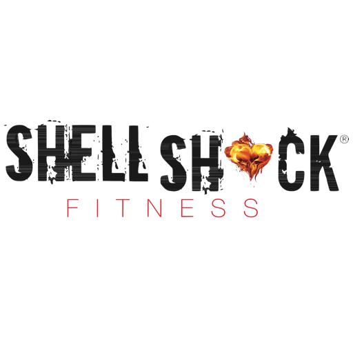 Shell Shock® Fitness TV Shell-tv